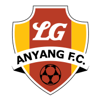 Anyang shield