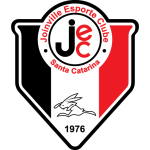 Joinville shield