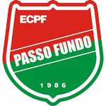 Passo Fundo shield