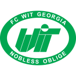 WIT Georgia shield