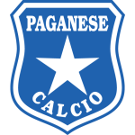 Paganese shield