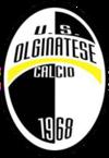 Olginatese shield