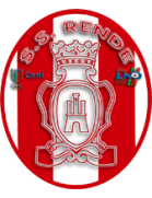 Rende shield