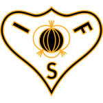 Sylvia shield