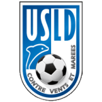 Dunkerque shield