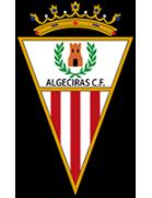 Algeciras shield