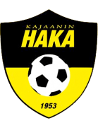 Kajaani shield