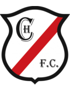 Chinandega shield