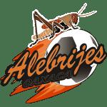 Alebrijes