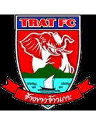Trat shield