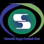 Chemelil shield
