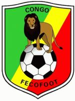 Congo shield
