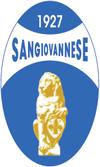Sangiovannese shield