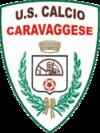 Caravaggio shield