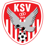 Kapfenberger SV shield