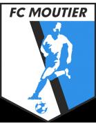 Moutier shield