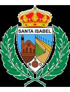 San Rafael shield