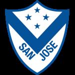 San José shield