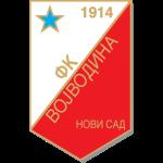 Vojvodina shield