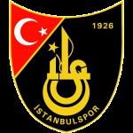 İstanbulspor shield
