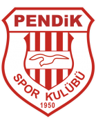 Tepecikspor shield