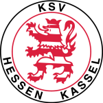 Hessen Kassel shield
