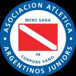 Argentinos Juniors shield