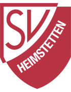 Heimstetten shield