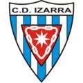 Izarra shield
