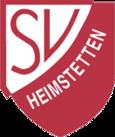 Jahn Regensburg II shield