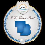 Tomori Berat shield