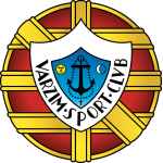 Varzim shield