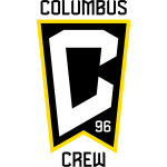 Columbus Crew shield