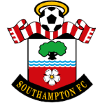 Southampton shield