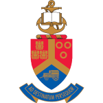 University of Pretoria Team Logo