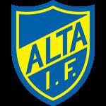 Alta shield
