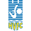Harbour View shield