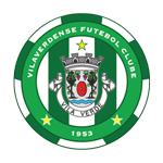 Vilaverdense shield