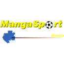 Mangasport shield