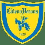 AC Chievo Veronalogo