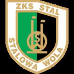 Stal Stalowa Wola shield