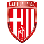 Matelica Calcio shield
