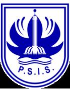 PSIS Semarang shield