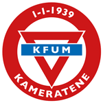KFUM shield