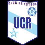 UCR shield