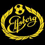 Elfsborg shield