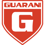 Guarani MG shield