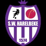 Harelbeke shield