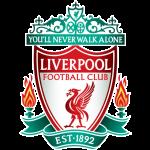 Liverpool W shield