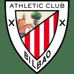 Athletic Club II shield